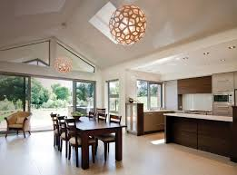 Kitchen Nz Custom Luxury Home Builders Nz Kitchen Design Inspiration