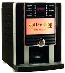 Coffee Vending Machine Dubai Best Automatic Coffee Vending Machines In UAE Online Shopping Coffee