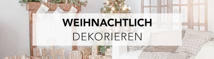 Weihnachtlich Dekorieren Die Schönsten Ideen Die Moderne