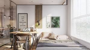 intimate bedroom lighting. Fantastic Modern Lighting In An Intimate Interior Design Project 7 Interior  Design Project Intimate Bedroom Lighting N