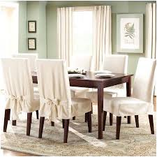 chair covers for home. Dining Chair Protectors Room Back Covers Furthermore Awesome Home Styles For
