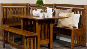 Farmhouse furniture style Mismatched Breakfast Nooks The History Cabinfield Home Decorating With Farmhouse Style Furniture And Decor