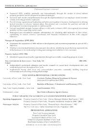 Activity Resume Template Unique Activities Resume Template Activity Resume Template Activities