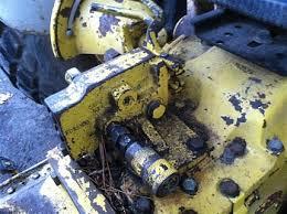 ford 5000 wiring diagram ford 4610 tractor diagram ford 5000 ford 5000 wiring diagram ford 4610 tractor diagram ford 5000 wiring 257057 1968 ford 2000 hydraulic