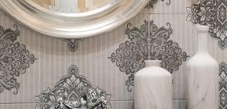 Arbutus Design Arbutus Classic Wall Tile Ceramic Surfaces