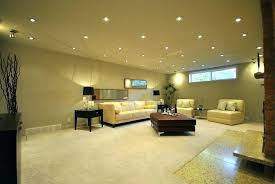 lighting room recessed lighting designs ceiling recessed lights and spotlights for living room lighting design recessed