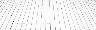 white wood floor background. White Wooden Floor, White, Wood, Background Image Wood Floor O