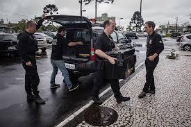 Resultado de imagem para IMAGENS DA CORRUPÇÃO LAVA JATO