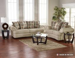 Living Room Furniture Made In The Usa Fairview Buymore Furniture