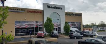 westbury jeep chrysler dodge ram new chrysler dodge jeep ram dealership in jericho long island ny 11753