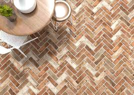 brick look tile flooring large size of brick tile brick floor tile brick look tile brick look tile