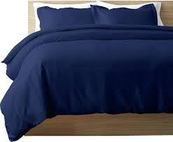electric blue duvet cover duvet covers ikea ireland