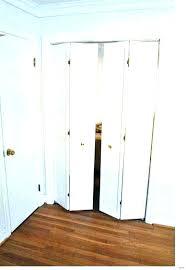 folding closet door hardware bi fold closet door wardrobes folding mirror wardrobe doors closet doors mirror