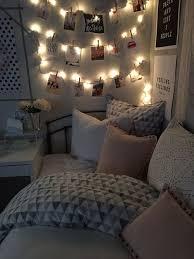bedroom lighting pinterest. Pinterest// Katieeee1304 Bedroom Lighting Pinterest T