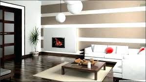 feature wall ideas for lounge wallpaper ideas for living room feature wall x auto decorating ideas