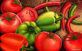 food art wallpaper. Plain Food Free Art Wallpaper  Colorful Food Episode 2 1440x900  Index 19 On Wallpaper T