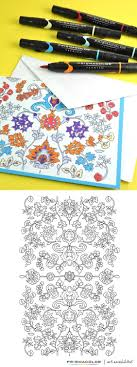 7 best Coloring images on Pinterest | Coloring books, Adult ...