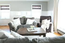 farm house living room see how this small farmhouse transformed and evolved over the chic urban modern chairs