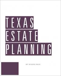 Texas Estates Code Conversion Chart Disposition Table Texas Probate Code