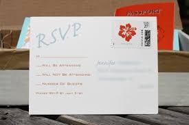 wedding rsvp postcards templates full size of wordingsfree wedding postcard psd template together