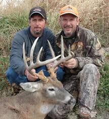 nebraska trophy outfitters trophy whitetail deer merriam s trophy deer hunts 402 304 1192