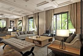 related images. Turkish modern home design.