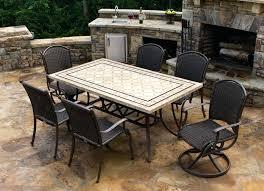 extraordinary wicker patio furniture