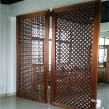 office partition for sale. Decorative Metal Room Dividers Beds Outstanding Hot Sale Office Partition For R