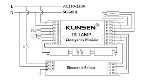 lithonia emergency lighting wiring diagram wiring diagram data fluorescent emergency lighting wiring diagram wiring diagram g11 lithonia emergency ballast wiring diagram battery ballast wiring