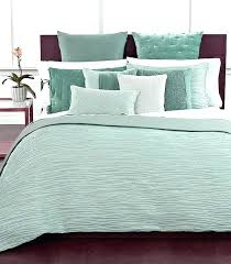 green duvet covers green duvet covers best duvet covers images on comforter set with green and green duvet covers
