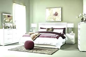 levin bedroom furniture bedroom furniture club image concept set sets bedroom furniture furniture bedroom dressers levin