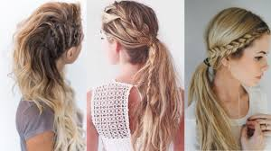 New Hair Style For Girls best long hair hairstyle for girls new hairstyle of hairstyles 5724 by wearticles.com
