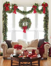 25 unique holiday decorating ideas