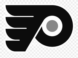 Flyers Logo Pictures Philadelphia Flyers Logo Png Transparent Svg Vector