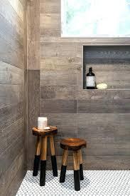 wood look tile in bathroom wood tile shower wall bathroom wood tile accent wall bathroom wood look tile in bathroom