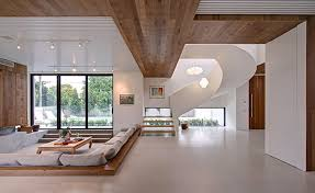 Minimalist Contemporary Home Interior Design Ideas With Modern Home  Interior Design Photos