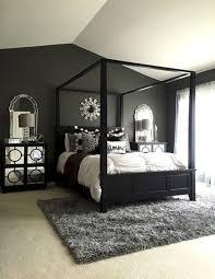 black furniture bedroom ideas. Black Furniture Bedroom Ideas 13 E