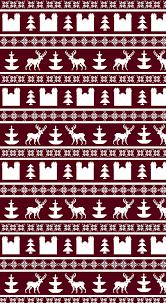 christmas sweater iphone wallpaper. Brilliant Christmas Florida State University On Twitter  With Christmas Sweater Iphone Wallpaper A