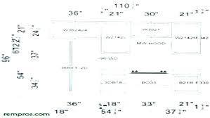base cabinet sizes base cabinet sizes base cabinets depth base kitchen cabinet sizes large size of