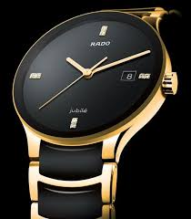rado watches buy rado jubile watches for men online rado watches
