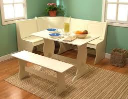 furniture for small spaces toronto. Ideas Hero Desktop 1240x700 Cheap Kitchen Tables For Small Spaces Stupendous Ikea Furniture Toronto