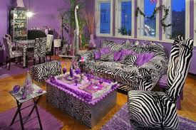 brighten up your home with animal print decorating ideas home