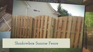 charlotte fence company sunrise 7049788809 charlotte fence company p21