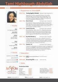 Web Designer Sample Resume Web Designer Resume Word Format Lovely Interior Resumes Design 24