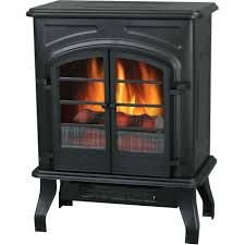 full image for dimplex electric fireplace stove reviews redstone heater glossy red com mantle white suites
