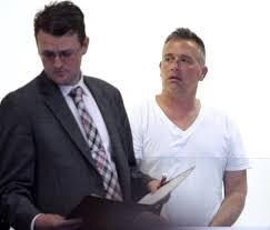Bail set at $750K for Middleton's Jaime Ford in alleged home improvement  scam | Local News | salemnews.com