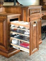 roll out kitchen shelves pull out shelves for kitchen kitchen cabinet pull out shelf kitchen cabinet pull up shelf pull