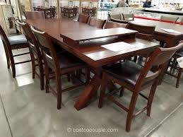 house appealing round tables costco 5 big portable banquet table round party tables costco