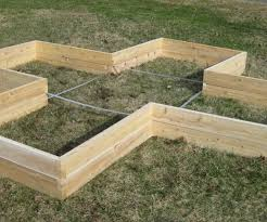 medium size of special raised garden bed kits plus masters large canadian