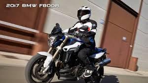BMW 5 Series bmw f800r mpg : 2017 BMW F800R : Design You Can Enjoy!! - YouTube